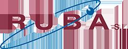 Rubagas | Gas industrial y material de soldadura