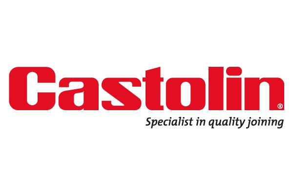 CASTOLIN SOLDADURA