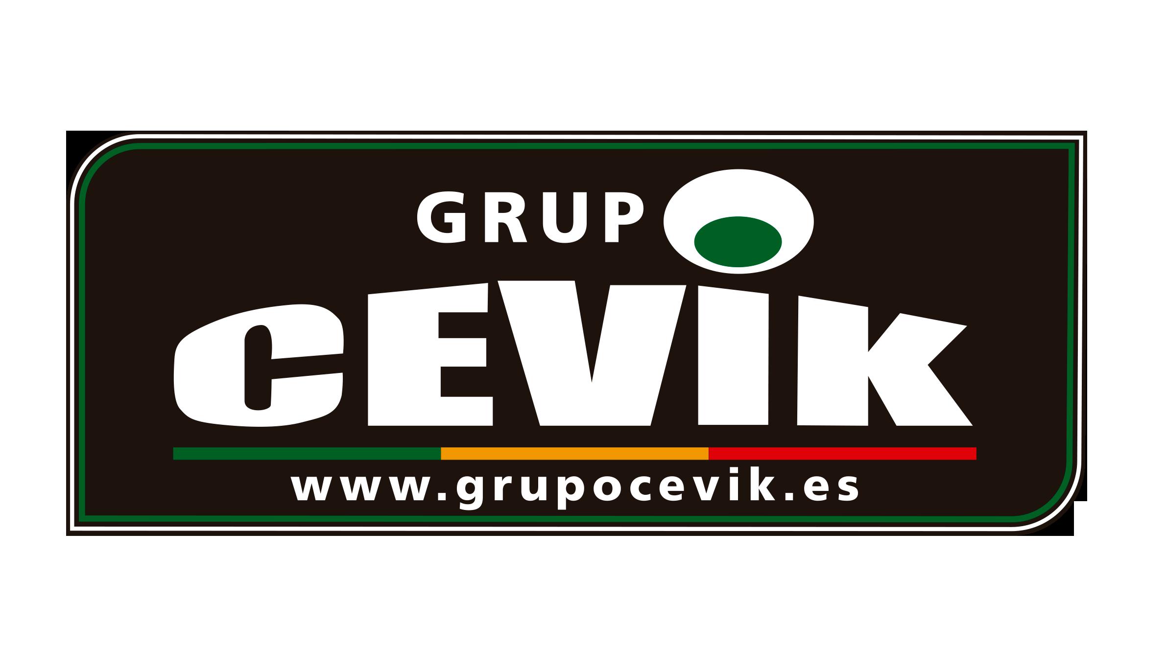 CEVIK SOLDADURA
