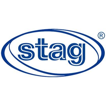STAG SOLDADURA