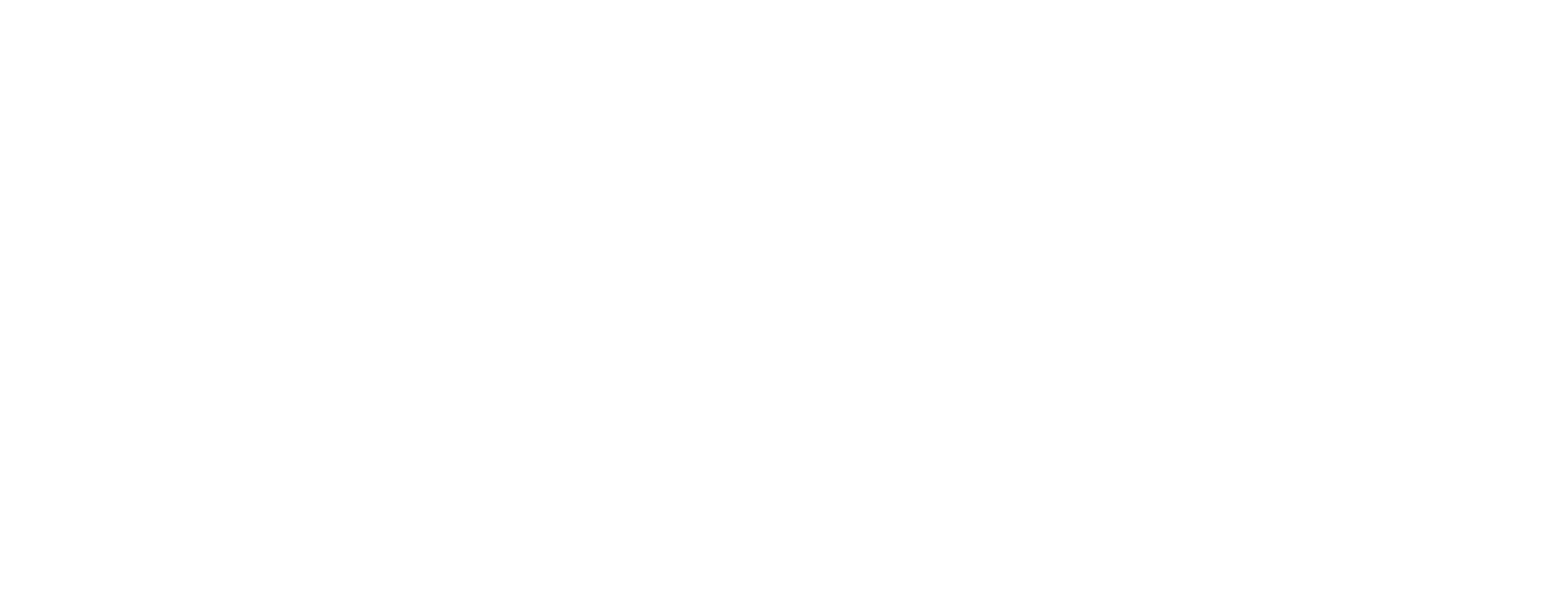 Logo Ruba en blanco