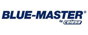 blue-master-300x120