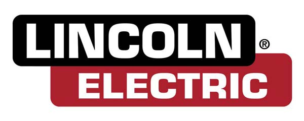 lincoln-electric-600x240