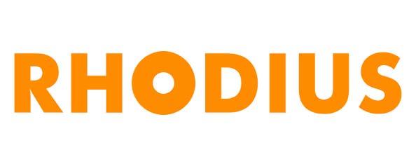 rhodius-594x237