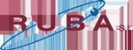 Ruba S.L. | Gases industriales, alimentarios y material de soldadura