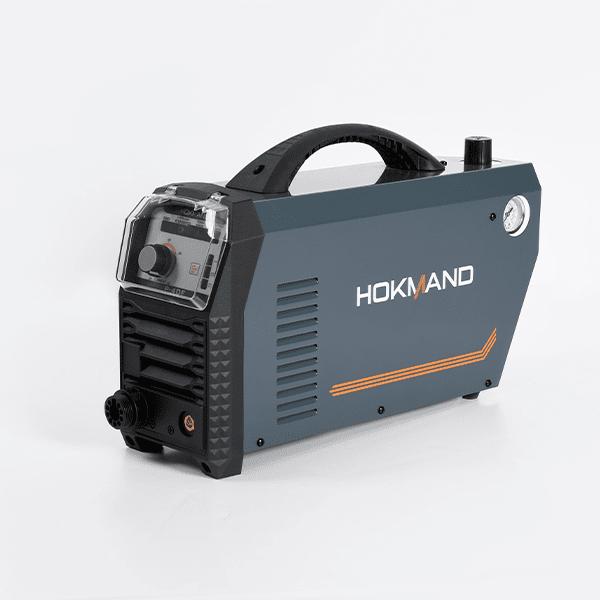 Equipo plasma 40F Hokmand