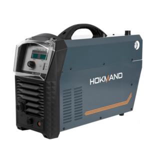 Equipo plasma 120 Hokmand png