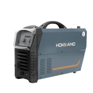 Equipo plasma 65 Hokmand png